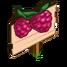 Straspberry