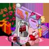 Valentine's Mailbox4-icon
