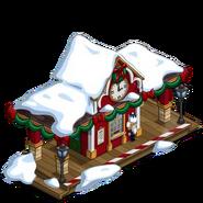 Winter Station2