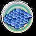 Blue Scale-icon