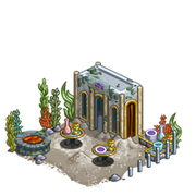 Coral Cafe Stage 3-icon