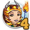Fiery-Fun Dragon Costume Party Quest 4-icon