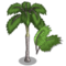 Foxtail Palm Tree-icon