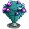 Gem Topiary-icon