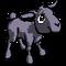 Gray Lamb