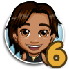 Hawaiian Paradise Chapter 3 Quest 6-icon