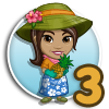 Hawaiian Paradise Chapter 7 Quest 3-icon