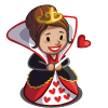 Hearts Event-icon