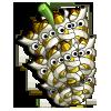 Mummied Bananas-icon