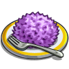 Sea Spongecake-icon