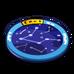 Star Chart-icon
