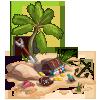 Treasure Event (2013)-icon