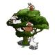 Tree Climbing Goats-icon