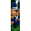 Winter toysoldier blue-icon