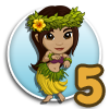 5th Birthday Party Quest 5-icon