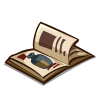 Advertising Pamphlet-icon