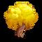Ancient Twist Tree-icon