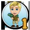 Australia Chapter 2 Quest 1-icon