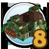 Australia Chapter 9 Quest 8-icon