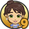 Celebration Time Quest 9-icon