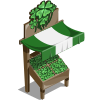 Clover Stall-icon