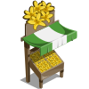 Daylily Stall-icon