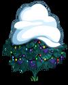 Deadly Nightshade Tree10-icon