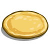Flat Crust-icon