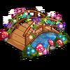 Garden Bridge (Treasure)-icon
