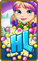 Holiday Lights (farm)-icon