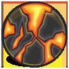 Magma-icon