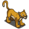 Mountain Lion-icon