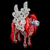 Muertos Caballeria Pegasus-icon