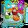 Super Spin Ride-icon