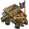 Treasure Seeder-icon