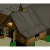 Wild West Barn1-icon