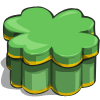 16Mystery Box-icon.png