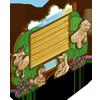 Animal Billboard Stage 6-icon