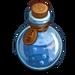 Bottled Tonic-icon