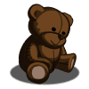 Cocoa Bear-icon