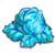 Deep Sea Cabbage-icon