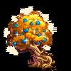 Gulupa Tree-icon