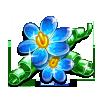 Jade Spiralis-icon