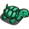 Jade Turtle-icon