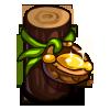 Magic Maple-icon