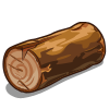 Medieval Timber-icon