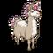 Orchid Llama-icon