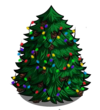 Pine Tree6-icon