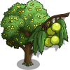 Service Tree-icon