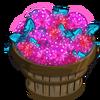 Wild Dandelion Bushel-icon